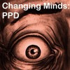 Changing Minds: Paranoid Podcast