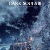 Dark Souls 3 Soundtrack - Father Ariandel and Sister Friede (Ashes of Ariandel)