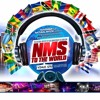 NMS To The World Promo Mix PART 2 - Chutney/Indian (Mixed by Supah Chris)