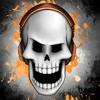 Spooky Scary Skeletons (VGR Remix)