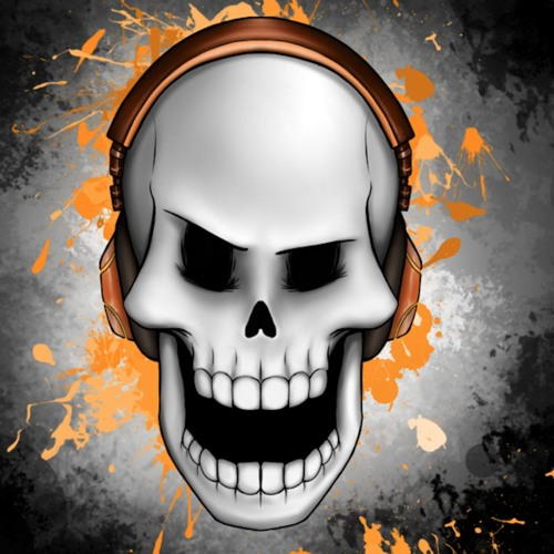 Spooky scary skeletons vgr remix by video game remixes - Scary skeleton games ...