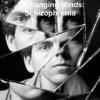 Changing Minds: Schizophrenia