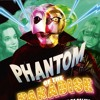 Phantom of the Paradise Comparison 1
