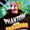 Phantom of the Paradise Comparison 2