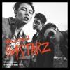 블락비 바스타즈 Block B Bastarz Make It Rain Mp3