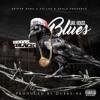 Kodak Black - Jail House Blues