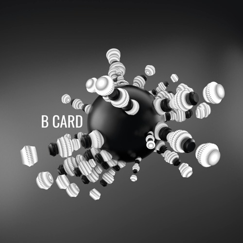 Showtek & Noisecontrollers - Get Loose [B_CARD REMIX]