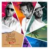 Mark B Ft. Ozuna y Gabriel Playa y Arena (Official Remix)