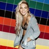poster of Louisa Johnson So Good song