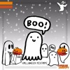 Lagu hbrp - BOO! Mp3