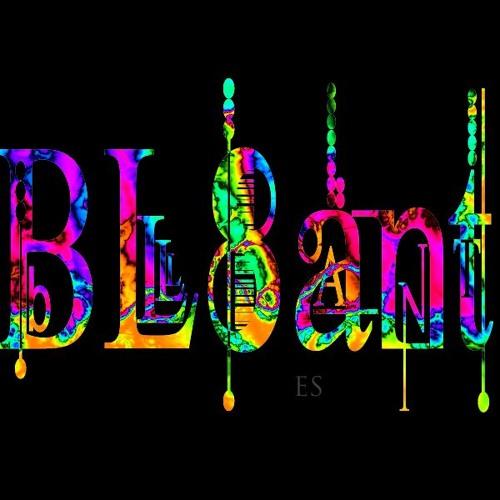 BL8ant 30 EDM Like 128 bpm