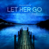 Passenger - Let Her Go (Michele Fasciano Remix)