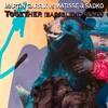Martin Garrix vs. Matisse & Sadko - Together (BASSBLEND REMIX)FREE DOWNLOAD!!