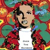 Over The Rainbow -DJ Ortega Bootleg (Wake Up - Brennan Heart & The Prophet)[FREE DOWNLOAD]