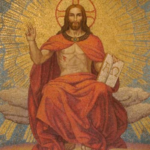 Christkönigssonntag: Ein Königtum der Liebe