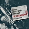 Mark Isham - The Trial of Solomon Grundy_The Accountant (Original Motion Picture Soundtrack)