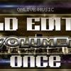 Gold Edition Vol.11 - Dj Fankee Ft Fatboy Dj & OnLive Music