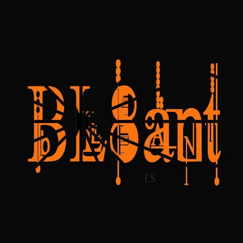 BL8ant 31 Scary Music 80 bpm