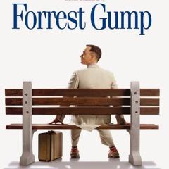 Forrest Gump - Soundtrack (Instrumental Cover)