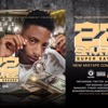 22 Savage - Ain't No 21 (Produced By Lil Lody & Drum Dummie)