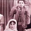 Chand Tu Jab Bhi Muskurata Hai - Sarhad 1966 - Noor Jehan, Mehdi Hassan.MP3