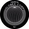 Download Tim Reaper & Dwarde - Globex Corp Vol 1 - Limited 12