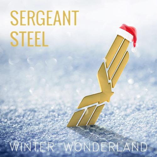 Winter Wonderland full-version