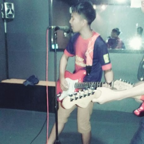 SID - Punk Hari Ini (Full Guitar Cover by Anggaday)