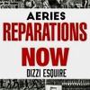 Reparations ft. Dizzi Esquire.mp3