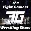 Ep 21: WWE Hell In A Cell PPV, Charlotte vs Sasha Banks, Roman Reigns, Seth Rollins, Team Thick,