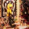 Diwali Bhajans Dt 30 October 2016
