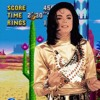 Michael Jackson vs Sonic Mania - Remember The Mirage Saloon
