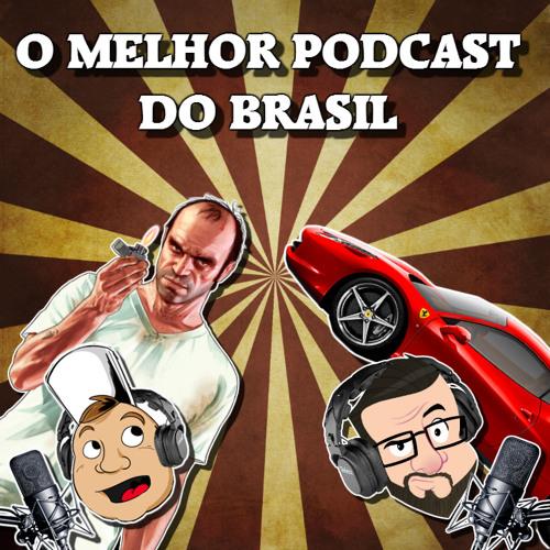 Episódio 20: Trevors e Ferraris
