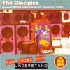 The Disciples - Chetswayo