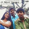 O Meri Jaana by Jay Chouhan ft. Ayushi Chanda | Music - Hemant Sharma