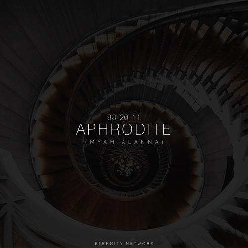 98.20.11 - Aphrodite (Myah Alanna)