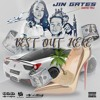 Best Out Here feat. David Tru (Prod. by The Blackroom)