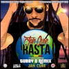 Jah Cure - Rasta (Tubby D Remix) CLICK BUY FOR FREE WAV DOWNLOAD