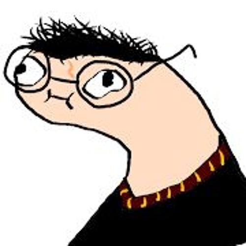 Harry Potter Theme (Ear Rape Cringe Edition)
