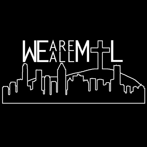 We Are All Montreal Ep.3 Haunted Montreal