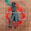 Virginia Slims (feat. Pathos)
