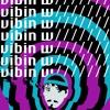 Vibin W