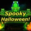 Episode 60 - Spooky Halloween!
