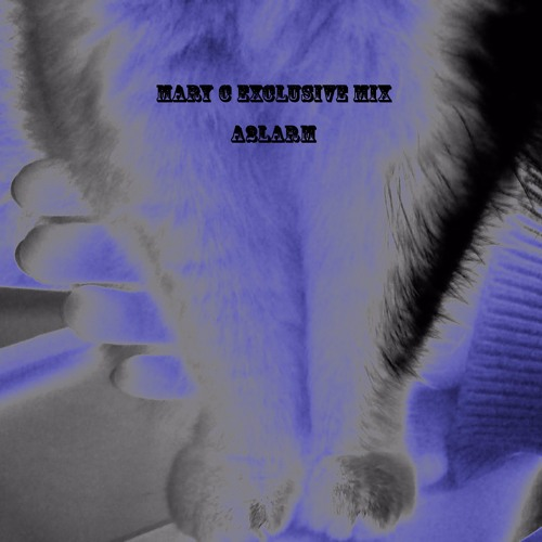 Mary C Exclusive Mix 4 A2LARM