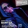Bantzz w/Mils Interview! #BollyHood  30/10/2016