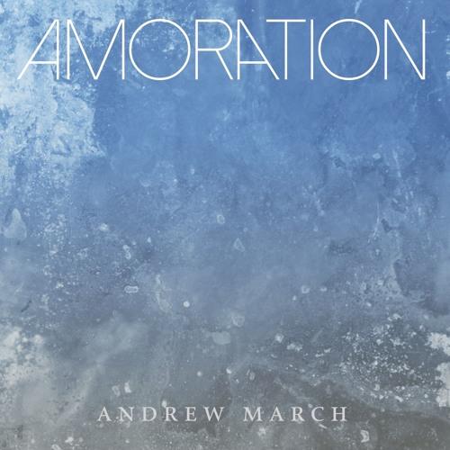 Amoration