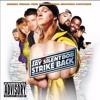 Mother F*ck Rollin Blunts(Jay and Silent Bob Strike Back)Remix