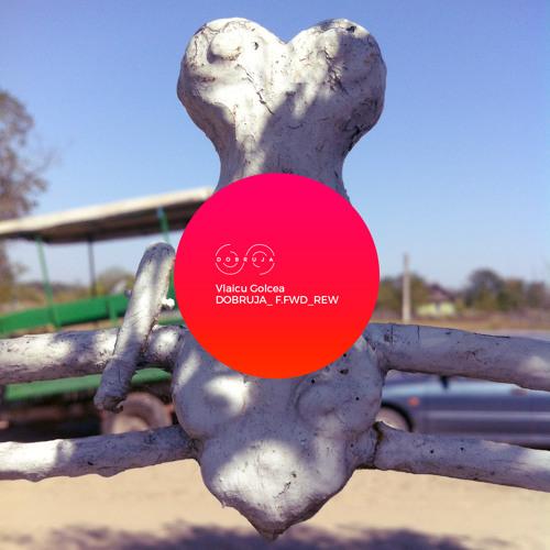 Vlaicu Golcea - DOBRUJA_F.FWD_REW (new album, free download on dobruja.ro)
