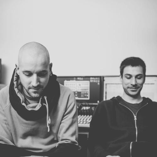 DirekTorz live sessions, tracks