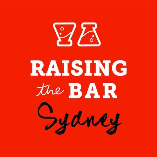 Raising the Bar 2016